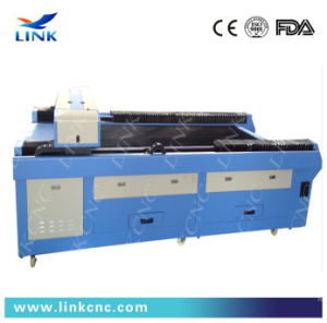 New Design Wood and Stone Engraving Laser Machine 1325