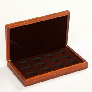 High Quality Wooden Box for Gifts