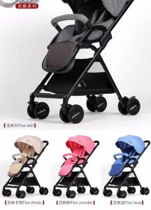 Hot Sales Baby Strollers Sr-BS8a pictures & photos