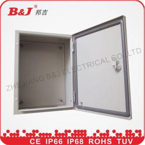Electrical Panel Box Sizes Metal Electronic