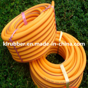 High Quality PVC Spray Hose Used in Agriculture pictures & photos