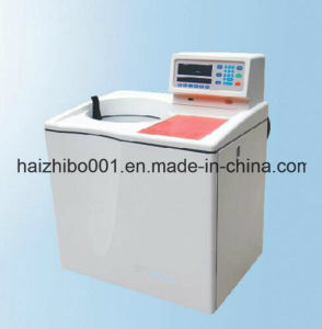HP-CT16b Benchtop High Speed Centrifuge pictures & photos