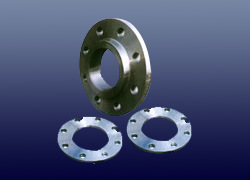 Metal Forging Part with ISO Certification