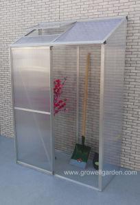 Medium Greenhouse (ME427-2) pictures & photos