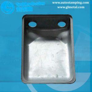 Sheet Metal Stamping Tools for Metal Parts