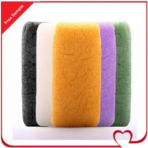 Konjac Bath Sponge pictures & photos