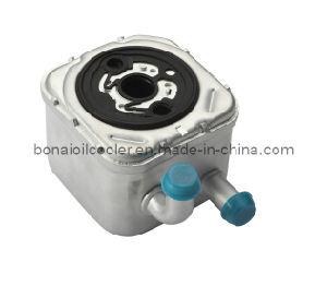 Auto Parts Oil Cooler for VW (059 117 021B) pictures & photos