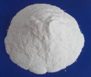 Calcium Nitrate and Calcium Ammonium Nitrate pictures & photos