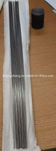 Tantalum Pacillary Tubes Diameter 1mm China Manufacturer pictures & photos