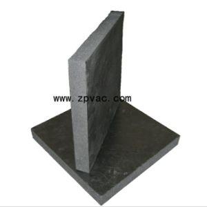 Carbon Carbon (CFC) Carbon Fiber Board 3 K, 6 K 12 K