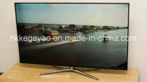 Top 54.6inch Refresh Rate 60Hz Smart Television