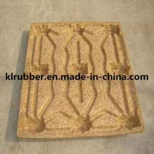 High Quality Wooden Pallet for European Pallet Making pictures & photos