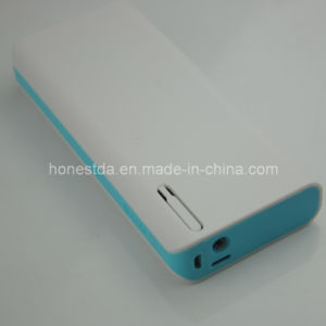 8800mAh USB Power Bank for Samsung S4 pictures & photos