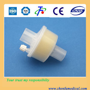 Artificial Nose Filter for Respirator pictures & photos