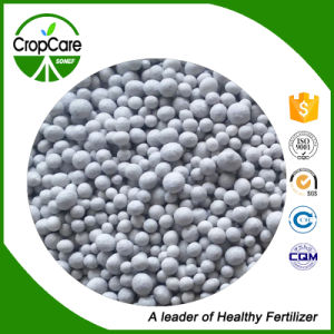 Manufacturer Nitrate Fertilizer Ammonium Sulphate pictures & photos