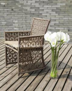 Reto European Furniture Rattan Chair