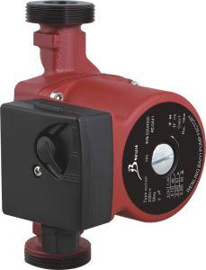 Heating Circulation Pump (RS25/6GF-180) pictures & photos