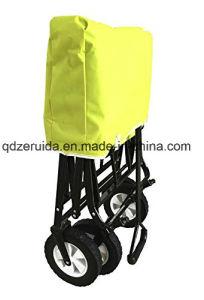 The Mac Sports Folding Utility Wagon Sales to Austrialia Market pictures & photos