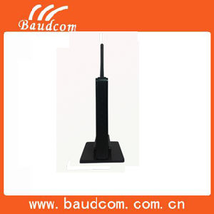 3G SIM in Build 4 Ports 150m Router (BD-WG204)