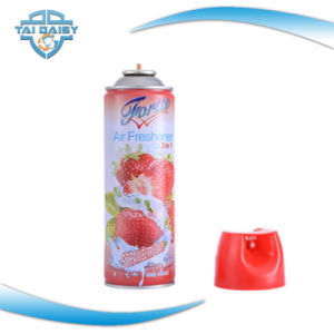 2016 New Product Air Freshener Spray Automatic pictures & photos