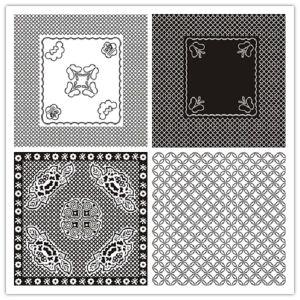 Glcj F600 Napkin Printed Embossed Machine Napkin Folding Machine pictures & photos