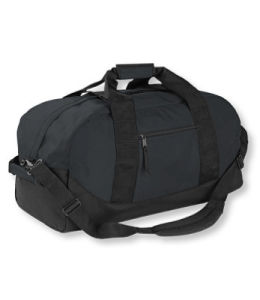 2017 OEM Service New Travel Bag pictures & photos