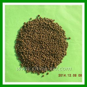 DAP Diammonium Phosphate DAP 18-46-0 pictures & photos