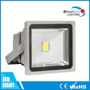 High Lumens High Power LED Flood Light pictures & photos