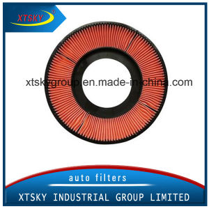 Air Filter for Car (16546-77A10) Autoparts pictures & photos