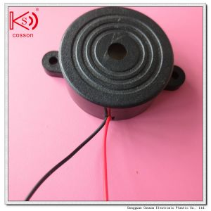 Internal Drive Piezo Buzzer 95dB High dB Piezo Buzzer