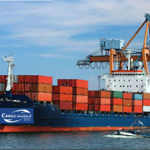 Sea Freight Shipping From Shekou/Yantian/Hongkong to Jebel Ali/Khor Fakkan/Dammam/Riyadh/Sharjah/Muscat/Bandar Abbas/Abu Dhabi/Bahrain/Kuwait/Doha/Umm Qasar