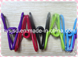 Hot Selling Clothes Clips, Pegs, Clothes Pin pictures & photos