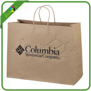 Company Names of Paper Bags for Packaging and Advertising pictures & photos