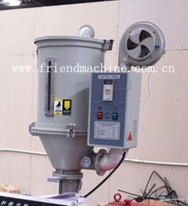 Stg-U Plastic Hopper Drying Machine / Hopper Dryer pictures & photos