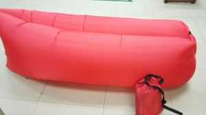 Hangout Air Bed Sofa/Best Laybag Price/Sofa Bag pictures & photos