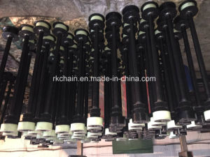Top Quality Conveyor Roller for Conveyor pictures & photos