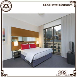 SGS Certificate Hotel Furniture Refrigerator Cabinet