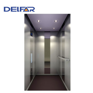 Passenger Elevator Lift Spare Parts pictures & photos