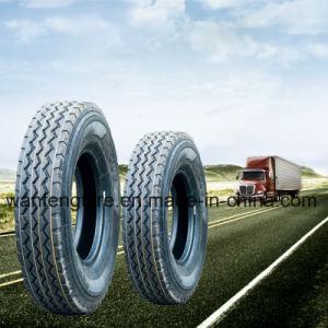 Heavy Duty Truck Tyre, Truck Radial Tyre (12.00R24) , Annaite Brand Truck Tire
