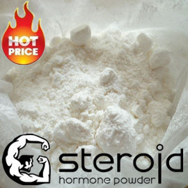 Deca-Durabol Nandrolone Decanoate Steroid Body Build Powder pictures & photos