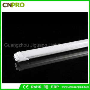 New Design 160lm/W 100-240V LED Tube8 LED Tube Light for Us pictures & photos