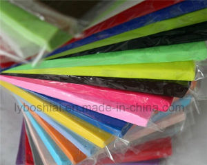 China Wholesale Polymer Clay/Fimo Clay pictures & photos