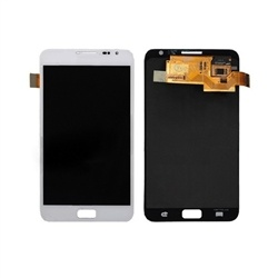 for Samsung Galaxy Note I9220 N7000 LCD with Touch Digitizer Assemble Original
