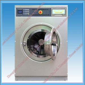 Discount Price High Quality Clothes Drying Machine pictures & photos