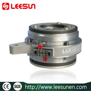 Sleeve Type Electromagnetic Clutch Brake Unit Leesun SMP-100