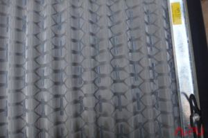 Replacement Shaker Screen for Different Shaker in Oilfield pictures & photos
