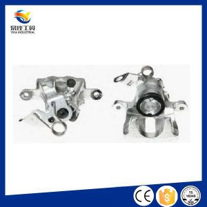 High Quality Brake Systems Auto Brake Caliper for VW pictures & photos