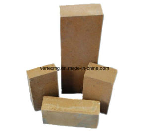 Direct-Binded Magnesia-Chrome Brick /Refractory Brick