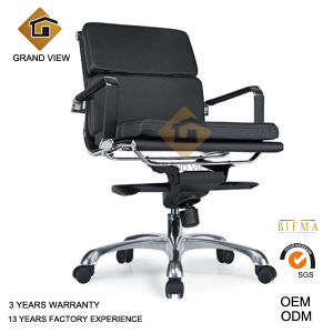 Ergonomic Boss Computer Chair (GV-EA217-2) pictures & photos