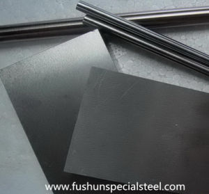 Steel Products Skh54 M4 DIN1.3351 Hs6-5-4 High Speed Steel with ESR pictures & photos